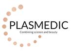 plasmedic pen