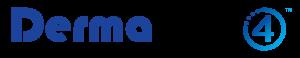DERMAPEN 4 logo