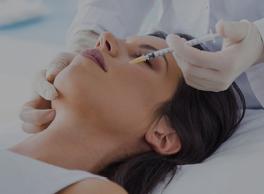 Elite Skin Special Offer Injectables
